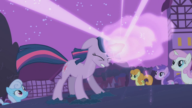 File:Twilight sends the ursa back to its cave S1E06.png