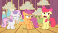 Apple Bloom frustrated S4E05.png