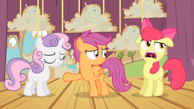File:Apple Bloom frustrated S4E05.png