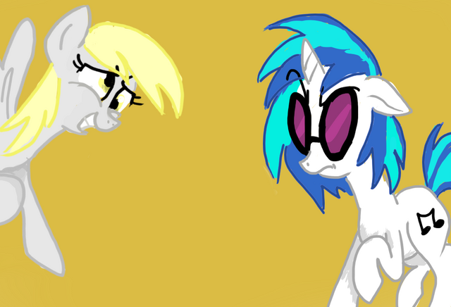 File:FANMADE PonyDJDerp.png