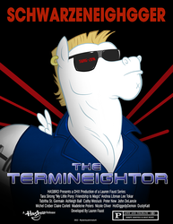 File:FANMADE Termineightor poster.png