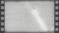 Thumbnail for version as of 17:34, May 1, 2016