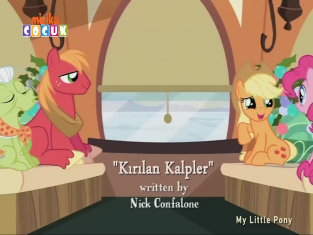 File:S5E20 Title - Turkish.png