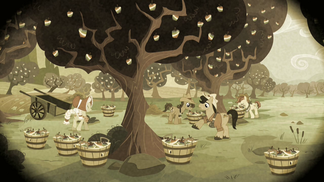 File:Picking Zap Apples S2E12.png
