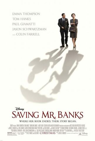 File:Saving Mr Banks.jpg