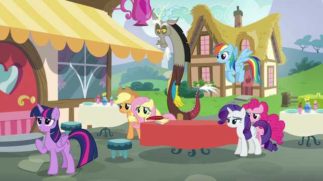 "File:Twilight ""there's not something you've missed"" S5E22.png"