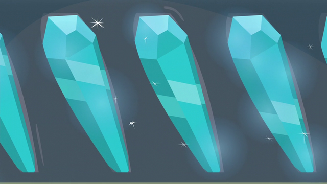 File:Crystals arranged in order of purity S6E1.png