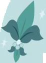 File:Sapphire Joy second cutie mark crop S3E02.png