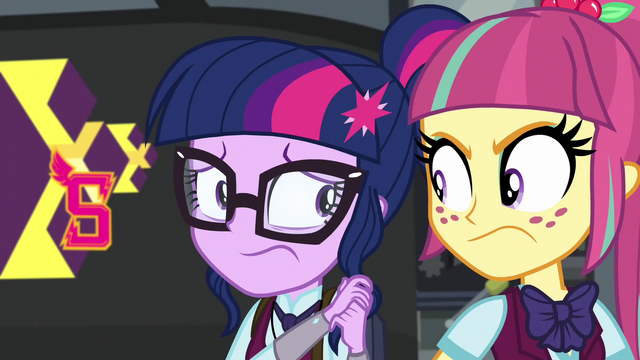 File:Sour Sweet glares at Twilight as she walks past EG3.png