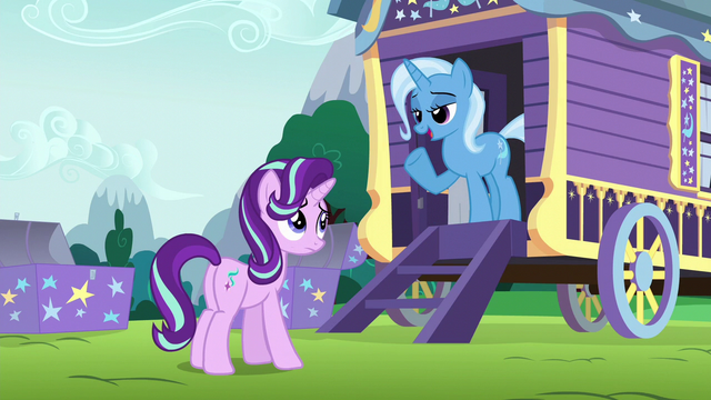 """File:Trixie """"what are friends for?"""" S6E6.png"""