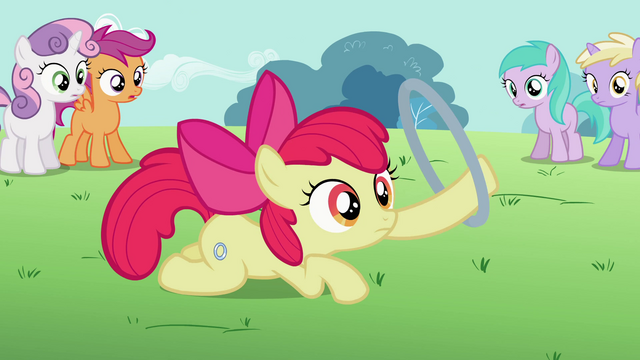 File:CMC Shock S2E6.png