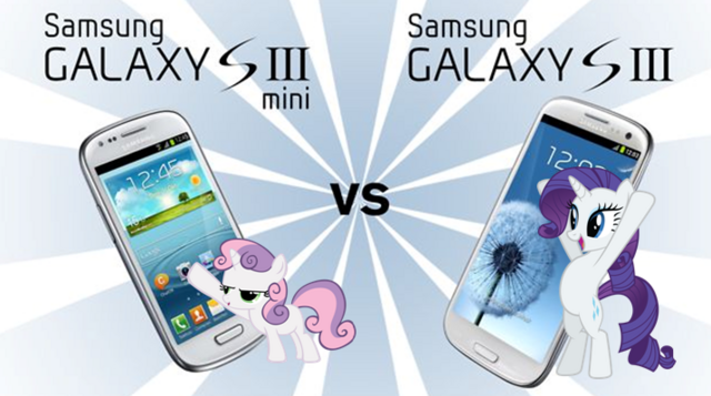 File:FANMADE samsung galaxy s3 pony ad.png