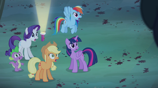 File:Twilight and friends in shock S4E07.png