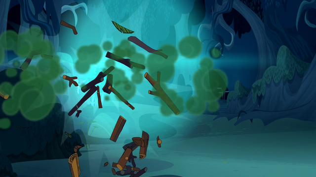 File:Timberwolf gets zapped S5E26.png