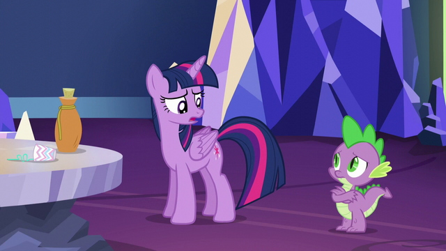 File:Twilight denies being jealous again S5E22.png