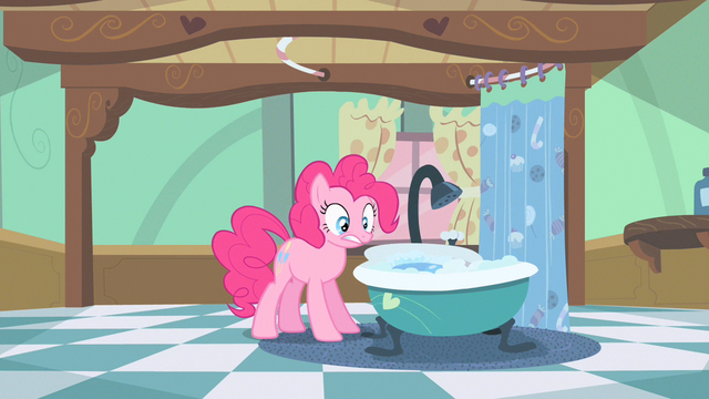 File:Pinkie Pie notices S2E13.png