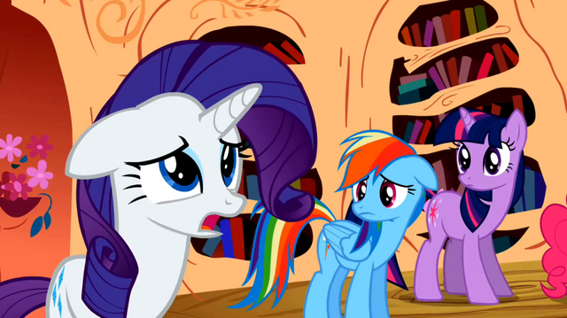 File:Rarity confess S02E03.png