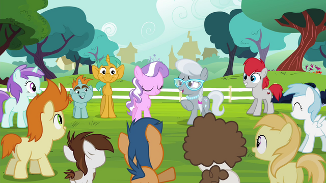 """File:Silver Spoon """"That was amazing"""" S4E15.png"""