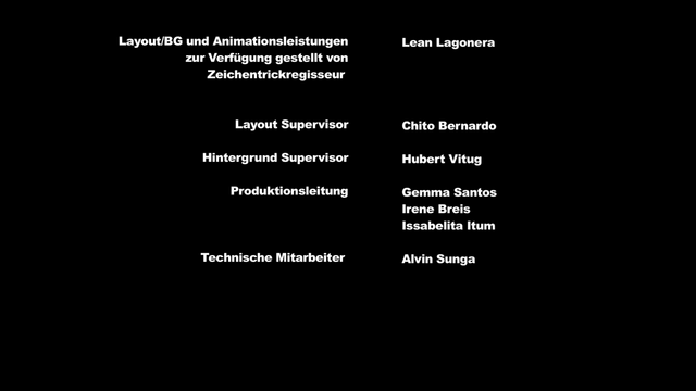 File:German Credits 11 - S1E7-E12.png