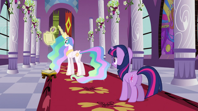 File:Celestia 'And now you must go' S3E2.png