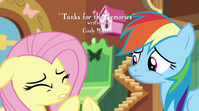 "File:Fluttershy ""teensy-weensy-eensy"" S5E5.png"