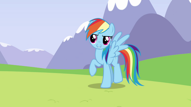 File:Rainbow 'Sooner I get there' S3E7.png