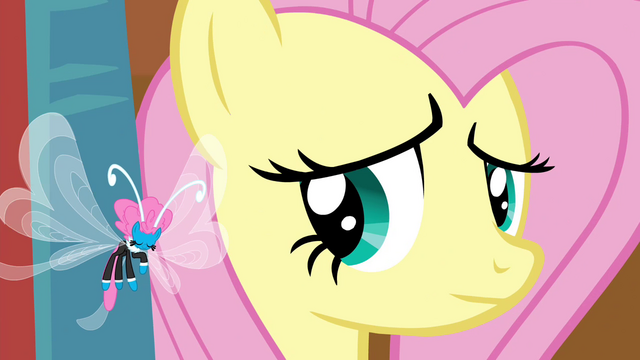File:Seabreeze nodding to Fluttershy S4E16.png