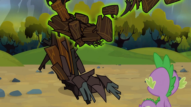 File:Timberwolf Reconstitution 2 S3E09.png