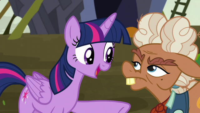 """File:Twilight """"once we have all the facts"""" S5E23.png"""