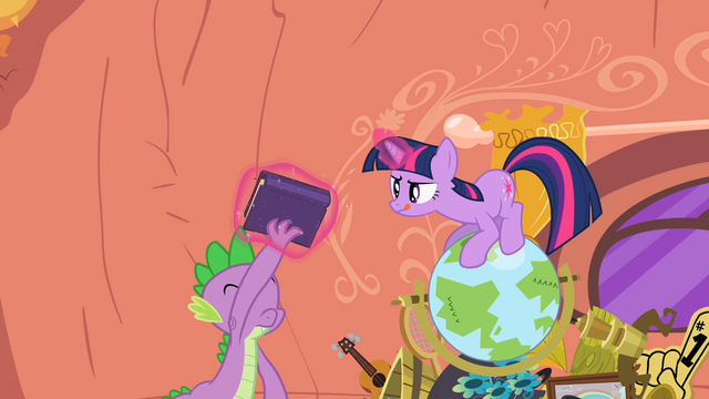 File:Twilight cute effort S2E10.png
