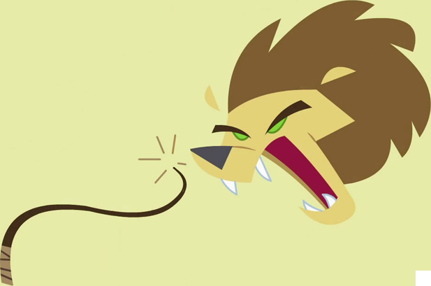 File:Apple Bloom lion taming cutie mark crop S2E6.png