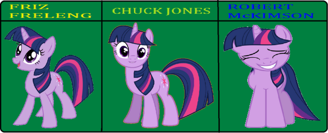 File:FANMADE Twilight Sparkle Cartoon Style 8.png