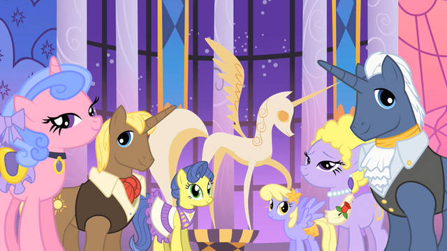 "File:Grand Galloping Gala ""pretty party ponies"" S01E26.png"