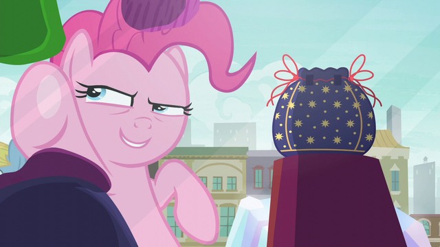 "File:Pinkie Pie ""I need it!"" S6E3.png"