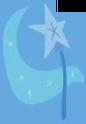 Trixie cutie mark crop S01E06