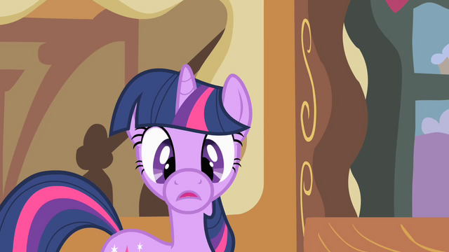 File:Twilight's cylindrical muzzle S1E25.png