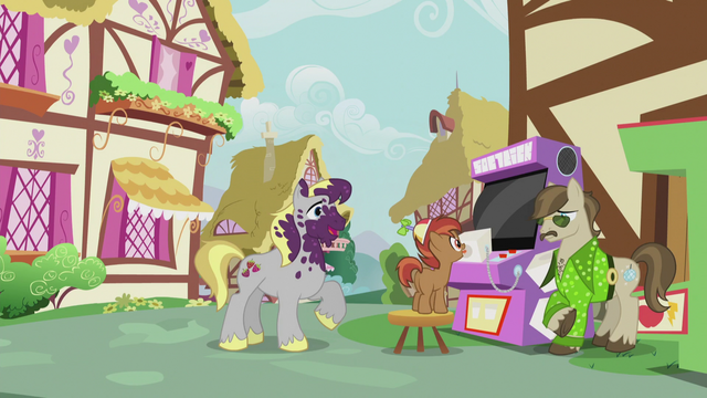 File:Button Mash playing an arcade game S5E9.png