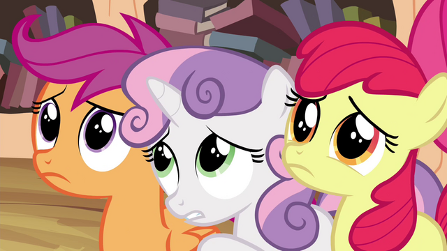 File:CMC feeling guilty S4E15.png