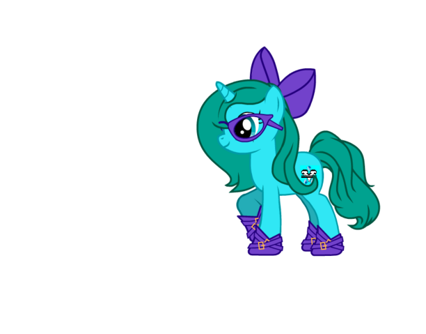 File:FANMADE Aquari by Filly Princess Luna.png