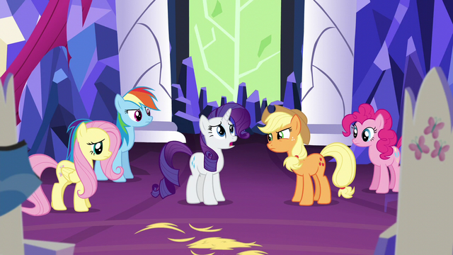"File:Rarity ""I simply can't decide"" S5E3.png"