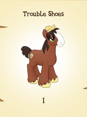 File:Trouble Shoes MLP Gameloft.png