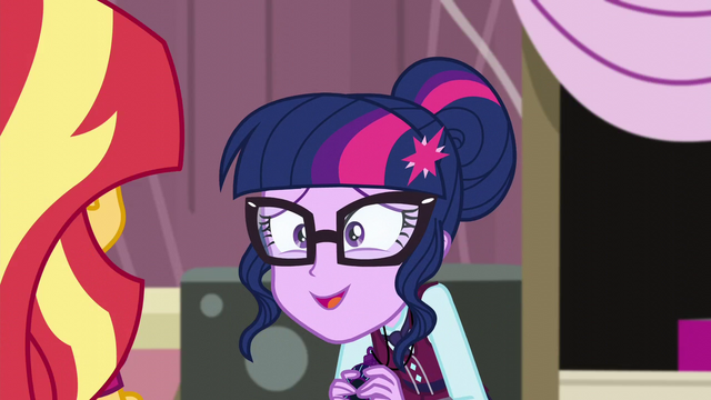 File:Twilight acting innocent EG3.png
