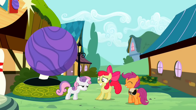 File:CMC Smile S2E6.png