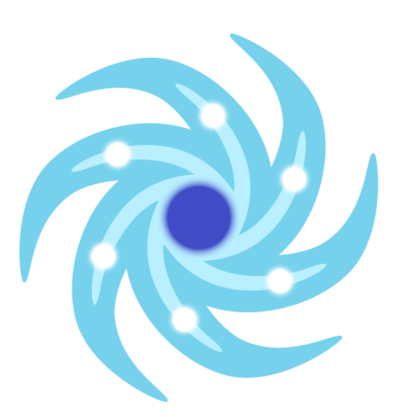 File:FANMADE moonflowers cutie mark.png