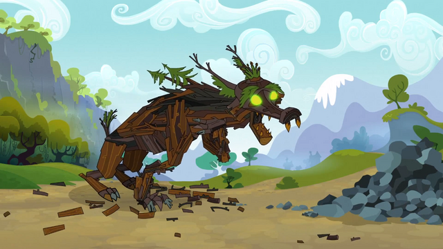 File:King Timberwolf Explodes 1 S3E09.png