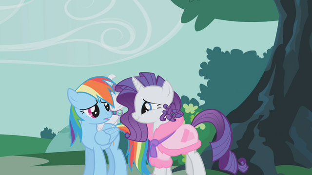 File:Rarity forgiving Rainbow Dash S01E14.png