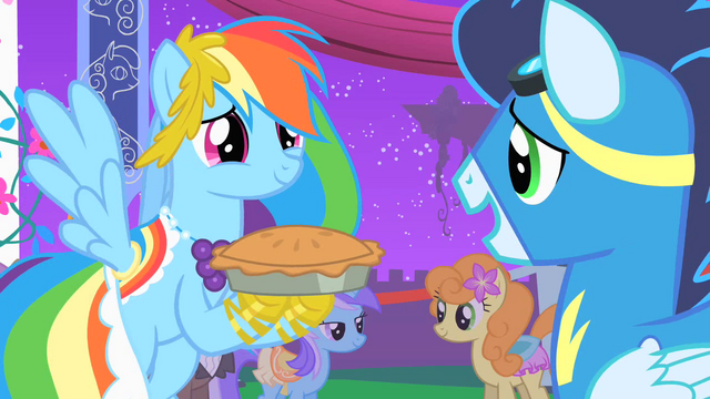 File:Soarin' - You saved it! Thanks S01E26.png