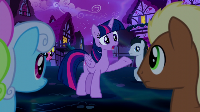 "File:Twilight ""this is your dream!"" S5E13.png"