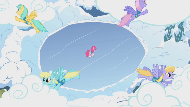 File:Pegasi pushing clouds over the lake S1E11.png