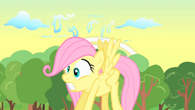 File:ScaredYoungFluttershy S01E23.png